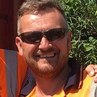 Paul Bennett Bros. Recycling Testimonial